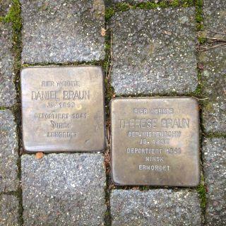 Kirchenstraße 21