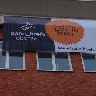 bahn_hoefe