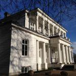 Goßlerhaus