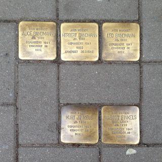 Simon-von-Utrecht-Straße 66