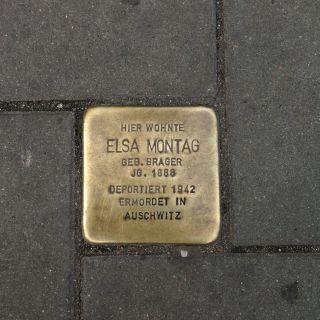 Simon-von-Utrecht-Straße 99