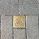 Simon-von-Utrecht-Straße 63