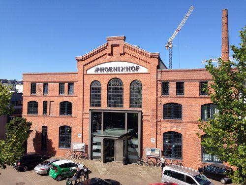 Phoenixhof