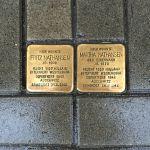 Hudtwalcker Straße 23