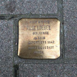 Schmelinskystraße 22