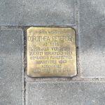 Schmelinskystraße 70