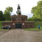 Fort Aniola