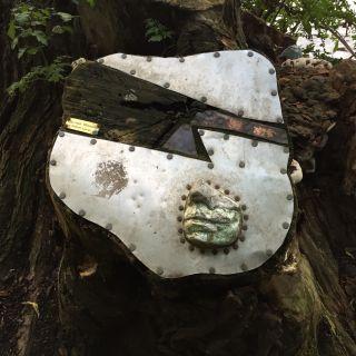 Stumpf Monolith