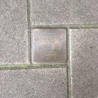 Lohmühlenstraße 1