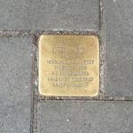 Schmelinskystraße 78