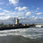 Cuxhafen
