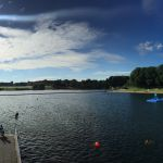 Stadtparksee