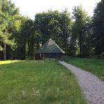 Methorst