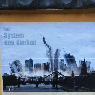 System neu denken