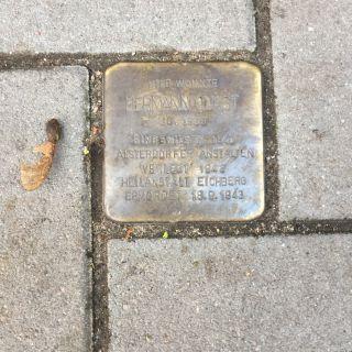 Benittstraße 26