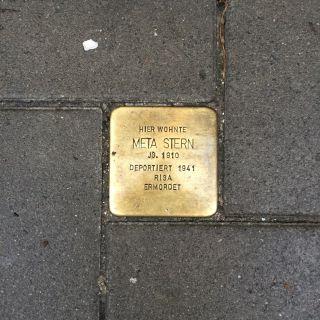 Präsident-Krahn-Straße 8