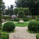 Rosengarten