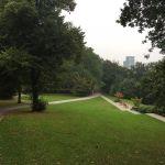 Balkonpark