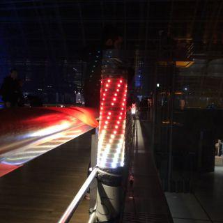 Blinkenlights