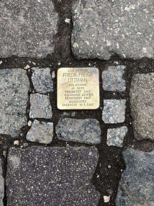 Nürnberger Straße 17