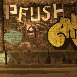 Pfusch