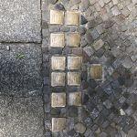 Reichenberger Straße 181