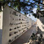 Friedhofsinsel
