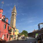 Campanile San Martino