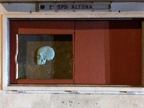 SPD Altona