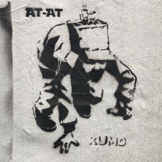 At-At