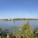 Gorch-Fock-Park