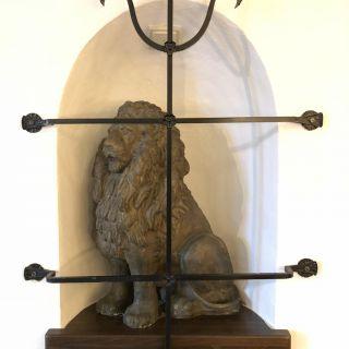 Löwenbräukeller
