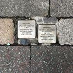 Hamburger Hochstraße 2