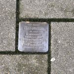 Thadenstraße 96