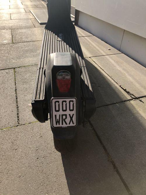 000 WRX