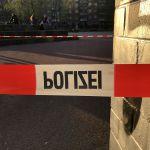 Botisei