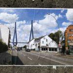 Köhlsternbrücke