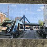 Deichsternbrücke