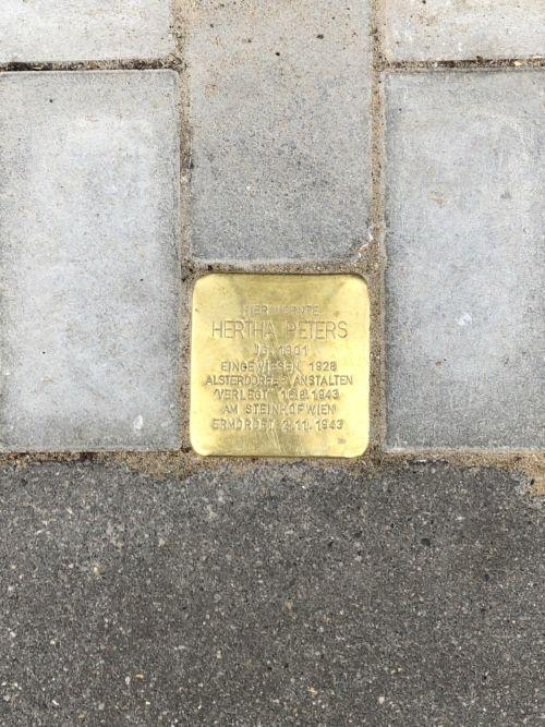 Lobuschstraße 32