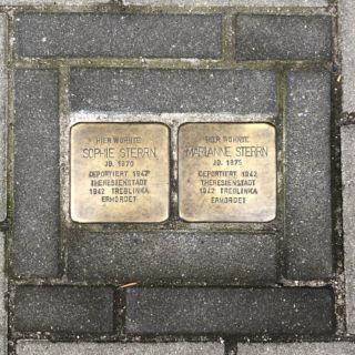 Schillerstraße 13