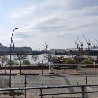 Dock 10?