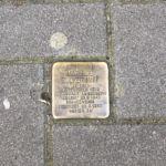 Poolstraße 12