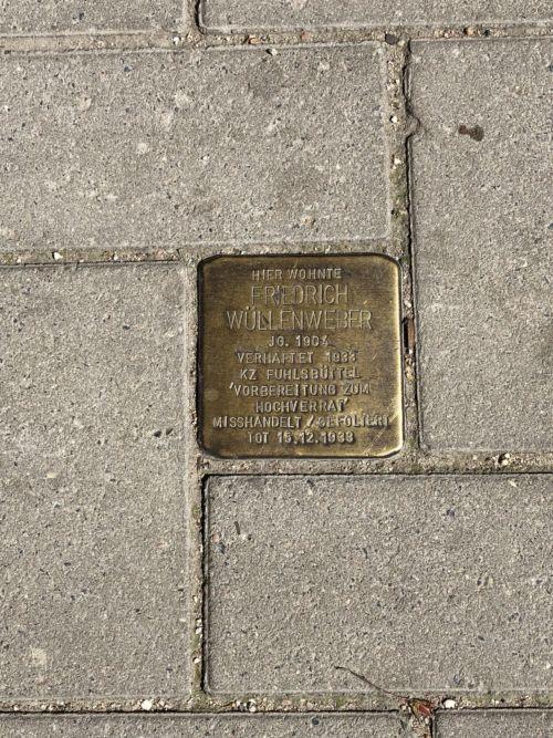 Laeizstraße 15