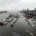City-Sporthafen